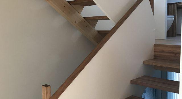 mas-escaleras