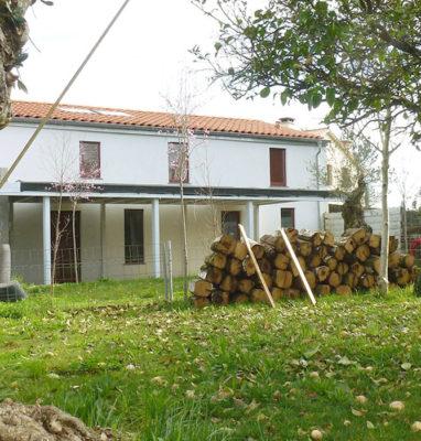 casa-santiago-rueiro-figuerinas-16-01