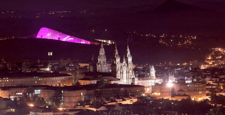 catedral-noche