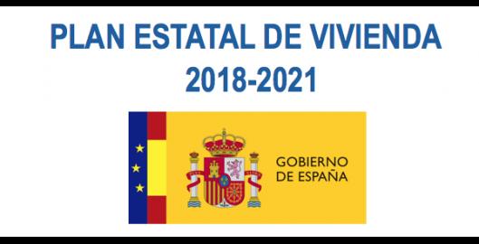 plan-2018-2021